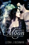 The Midwife's Moon - Leona Bushman