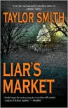 Liar's Market -