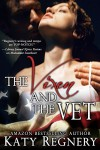 The Vixen and the Vet - Katy Regnery