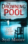 The Drowning Pool - Syd Moore