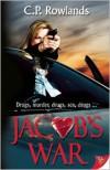 Jacob's War - C.P. Rowlands