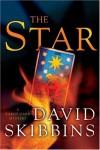 The Star: A Tarot Card Mystery - David Skibbins