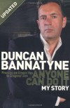 Anyone Can Do It - Duncan Bannatyne