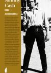 Cash. Autobiografia - Johnny Cash