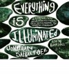 Everything Is Illuminated - Jonathan Safran Foer, Kerry Shale