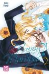 Happy Marriage ?!, Vol. 02 - Maki Enjouji, Anne Mallevay