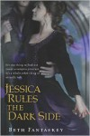 Jessica Rules the Dark Side (Jessica #2) - Beth Fantaskey