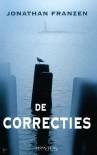 De Correcties - Jonathan Franzen, Marian Lameris, Gerda Baardman, H. Groenenberg