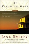 At Paradise Gate - Jane Smiley