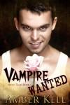 Vampire Wanted (Nick's Tales) - Amber Kell