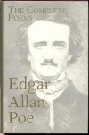 The Complete Poems - Edgar Allan Poe