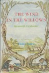 The Wind in the Willows - Kenneth Grahame, Tasha Tudor