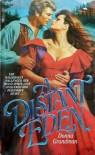 A Distant Eden - Donna Grundman