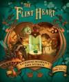 The Flint Heart - Katherine Paterson, John Paterson, John Rocco, John B. Paterson Jr.