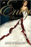 Envy (Luxe Series #3) - Anna Godbersen