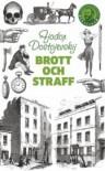 Brott och straff - Fyodor Dostoyevsky, Hans Björkegren