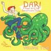 Dar! Volume 2 - Erika Moen