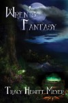 Wren's Fantasy - Tracy Hewitt Meyer