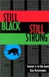 Still Black, Still Strong - Dhoruba Bin Wahad, Assata Shakur, Dhoruba Bin Wahad