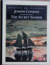 The Secret Sharer: An Episode from the Coast (Classic, 60s) - Joseph Conrad