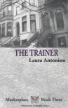 The Trainer - Laura Antoniou