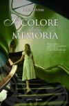 Il colore della memoria - Care Santos