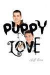 Puppy Love - Jeff Erno