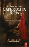 El Secreto de Caperucita Roja - Sofía Navarro