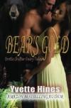 Bear's Gold - Yvette Hines
