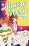 Honey Moon - Shouko Akira