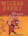 Wicked Poems - Roger McGough