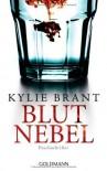 Blutnebel - Ariane Böckler, Kylie Brant