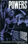 Powers, Vol. 14: Gods - Brian Michael Bendis, Michael Avon Oeming