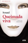 Queimada Viva - Souad, Teresa Curvelo