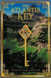 The Atlantis Key - Book 1 - Natalie MacGregor