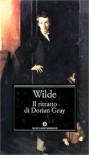 Il ritratto di Dorian Gray - Oscar Wilde, Raffaele Calzini