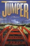 Jumper - Richard Barth