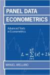 Advanced Texts in Econometrics - Manuel Arellano
