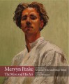 Mervyn Peake: The Man and His Art - G. Peter Winnington, Alison Eldred