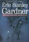 Sprawa nerwowej żałobniczki - Erle Stanley Gardner