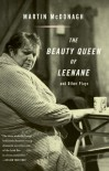 The Beauty Queen of Leenane and Other Plays - Martin McDonagh