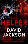 The Helper - David Jackson