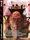 Bastian - Dario Tonani