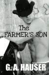 The Farmer's Son - G.A. Hauser