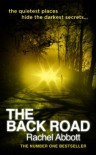 The Back Road - Rachel Abbott