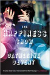 The Happiness Show - Catherine Deveny
