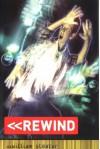 Rewind - William Sleator