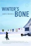 Winter's Bone - Daniel Woodrell