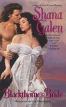 Blackthorne's Bride - Shana Galen