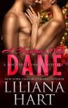A Christmas Wish: Dane (MacKenzie Family) - Liliana Hart